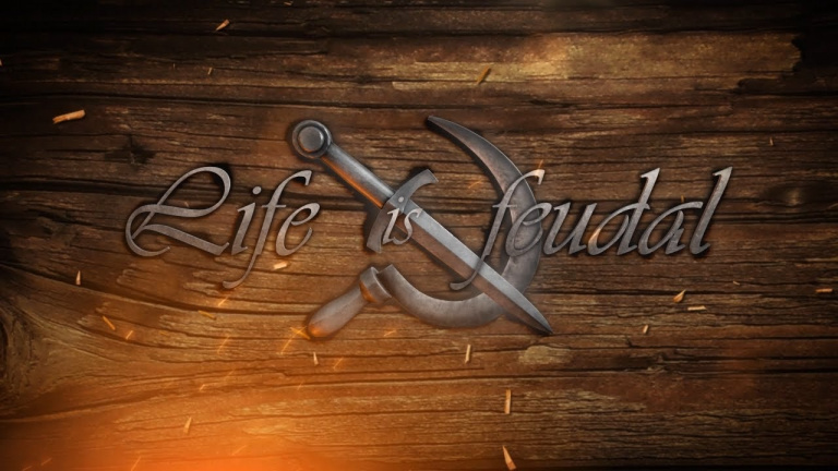 Life Is Feudal quittera l'Early Access le 17 novembre