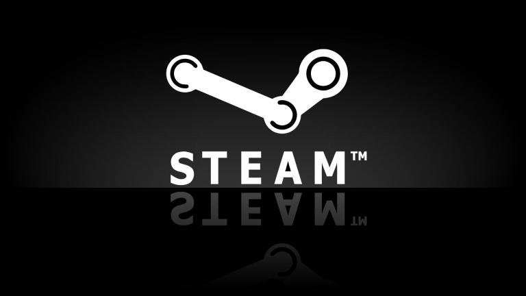 Steam : 45 jeux soldés pour le lancement des Steam Machines