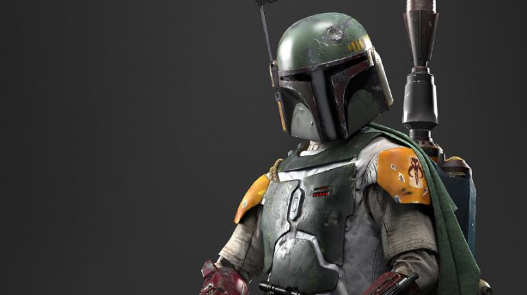A 18h : On joue à Star Wars Battlefront en direct