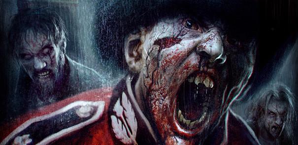 Zombi arrivera en boîte sur PC, PS4 et Xbox One