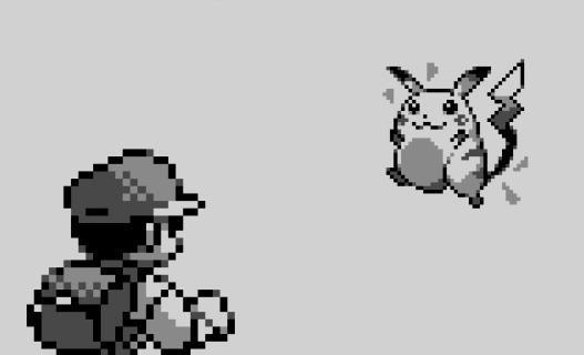 Pokémon Rouge, Bleu et Jaune vendu 9,99 € sur 3DS ?