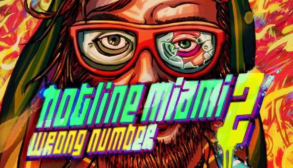Hotline Miami 2 : l'éditeur de niveau arrive enfin