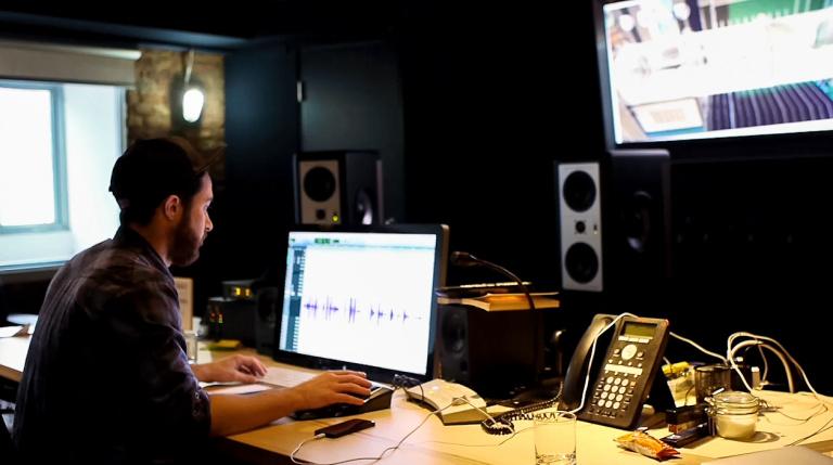 Comment créer un bon trailer ? Deux français nous expliquent la méthode.