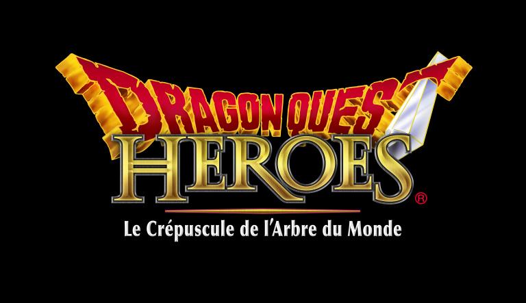 Dragon Quest Heroes : La sortie sur Steam officialisée pour le 3 décembre