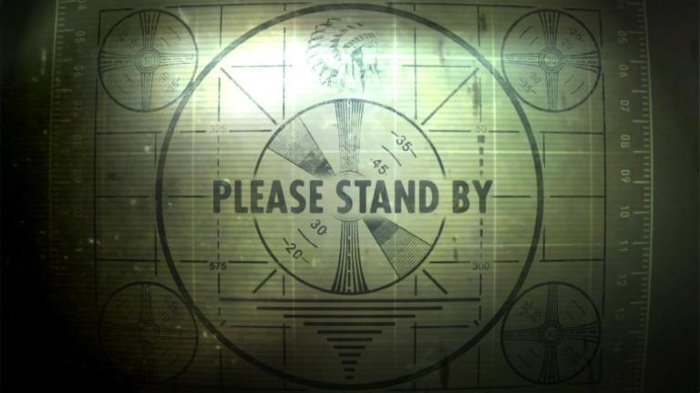 Concours Fallout4 , gagnez votre snowboard officiel !