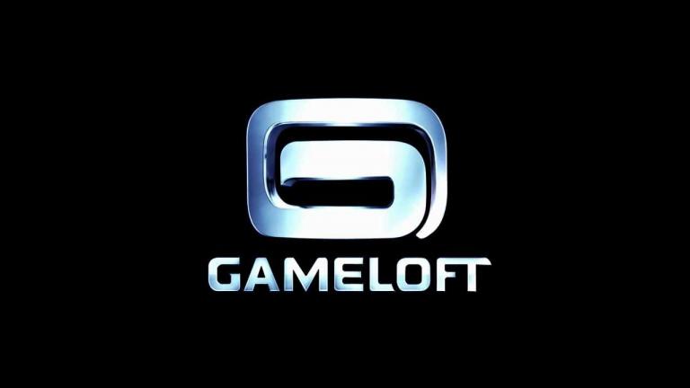 Vivendi / Gameloft : les Guillemot tentent de faire front