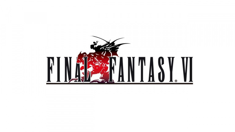 Final Fantasy VI : Une version PC listée par la PEGI