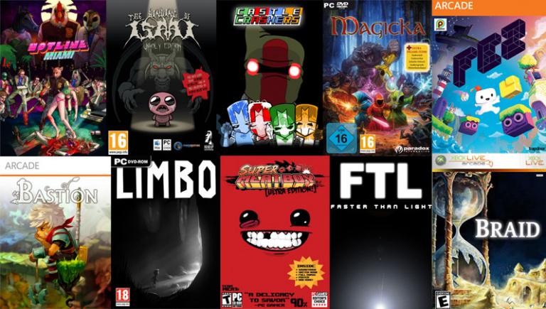 Agostino Simonetta (Xbox) : « Il n'y a jamais eu de meilleures époques pour développer des jeux vidéo »