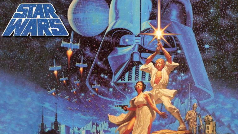 Le Space Opera, tendance de fond du jeu vidéo ?