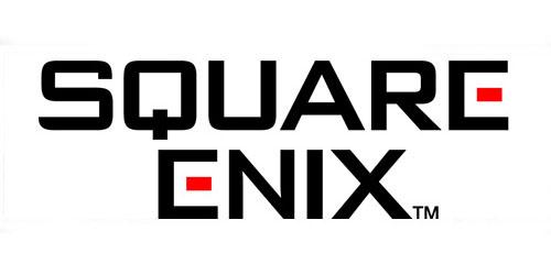 Square Enix révèle son line-up pour le Jump Festa 2016