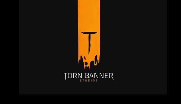 Torn Banner (Chivalry) dévoilera son nouveau jeu en 2016
