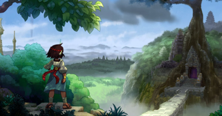 Indivisible réussit sa campagne Indiegogo