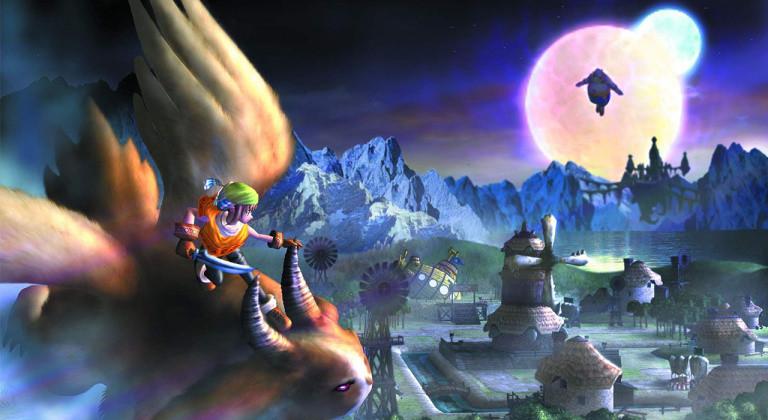 Emulation PS2 Sur PS4 : Passage En Caisse Obligatoire