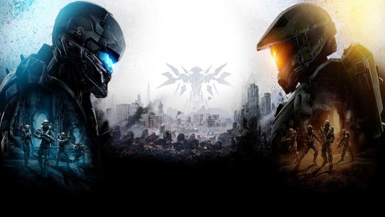 Halo World Championship : Un cash prize à 2 millions de dollars