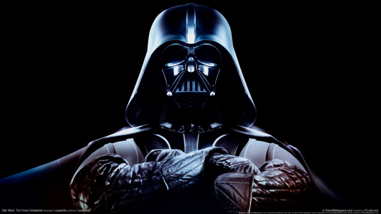 Les prochains jeux Star Wars pourront avoir des campagnes solo si DICE le décide