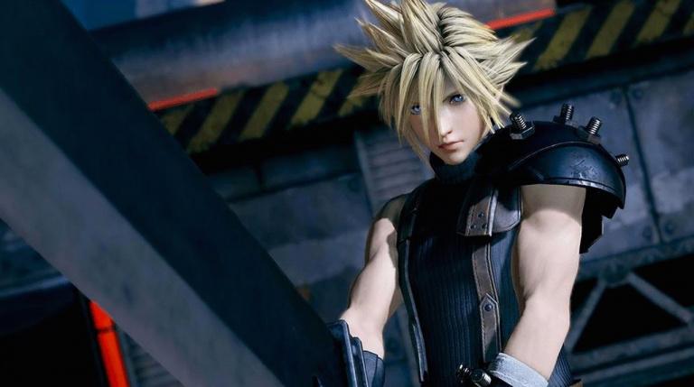 [MàJ] Final Fantasy VII Remake, vers un format épisodique ?