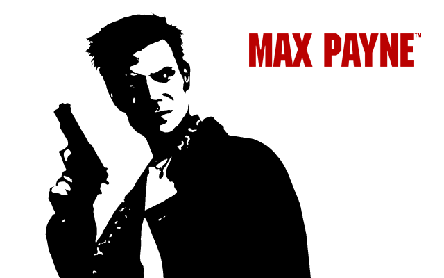 Max Payne bientôt émulé sur PlayStation 4 ?