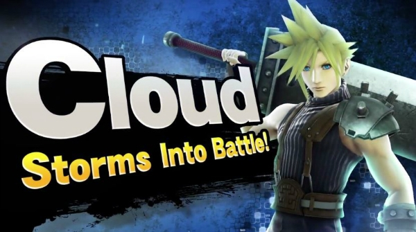 La présentation Super Smash Bros. prévue pour le 15 décembre