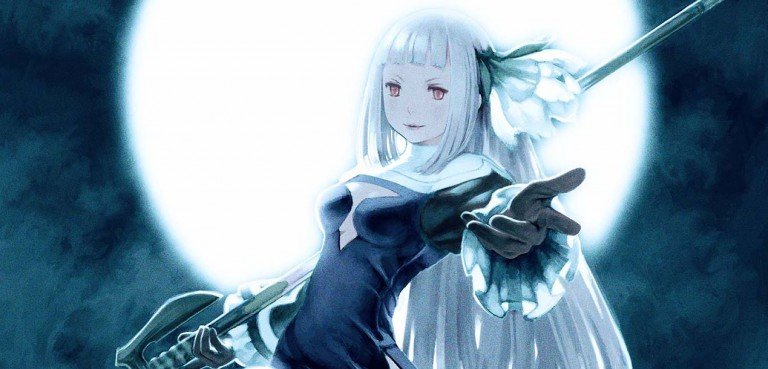 Bravely Second sortira en Europe le 26 février 2016