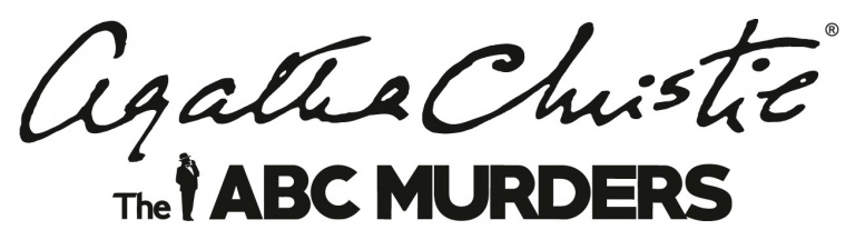 The ABC Murders paraîtra le 4 février 2016