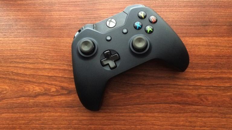 L'adaptateur sans fil pour manettes Xbox One sur PC désormais compatible Windows 7 et 8.1