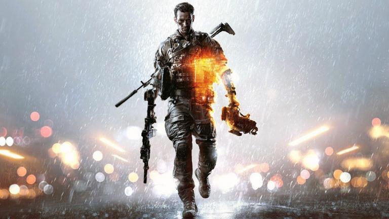 Battlefield : Le prochain épisode confirmé par DICE
