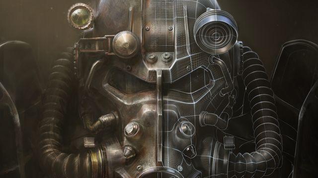 Fallout 4, comment modder le jeu ?