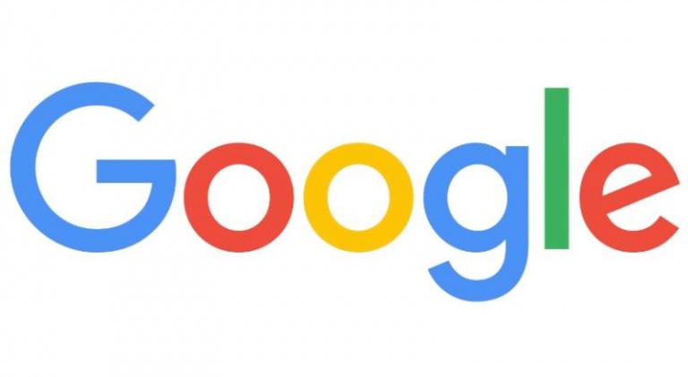 Et les dix jeux les plus recherchés en 2015 sur Google sont...