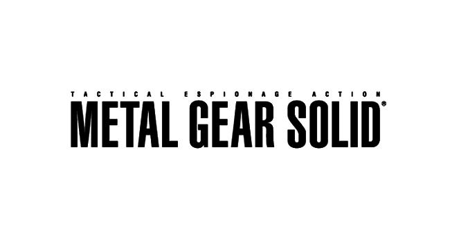 Konami recrute pour un nouveau Metal Gear