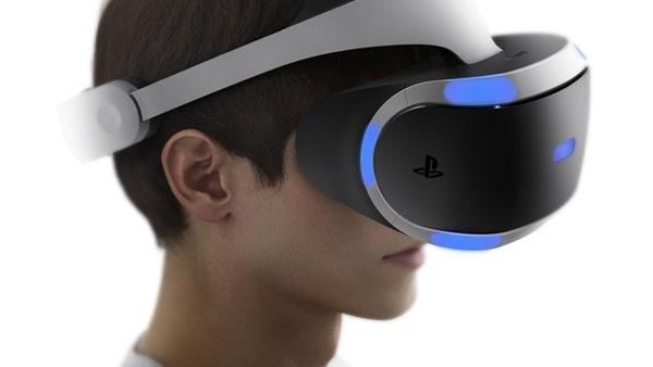 PlayStation VR, un boîtier externe nécessaire qui pose pas mal de questions