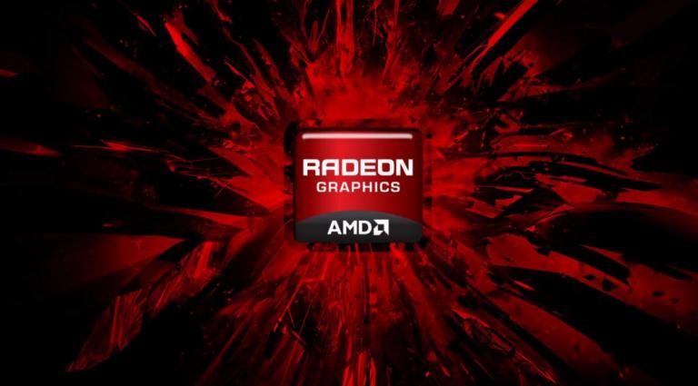 Les pilotes Radeon Software Crimson Edition en WHQL