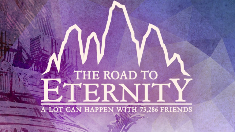 The Road to Eternity, le documentaire retracant le succès de Pillars of Eternity