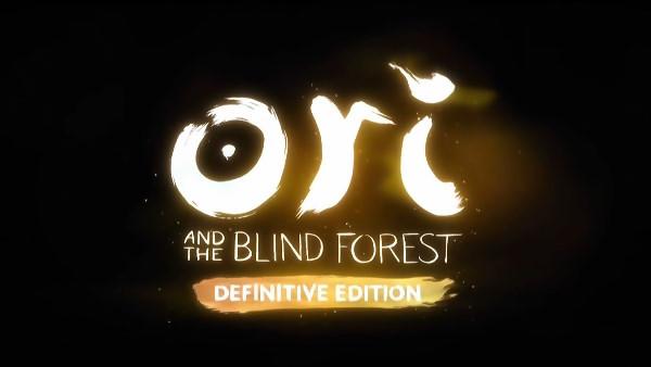 Ori and the Blind Forest : Le DLC reporté au printemps 2016