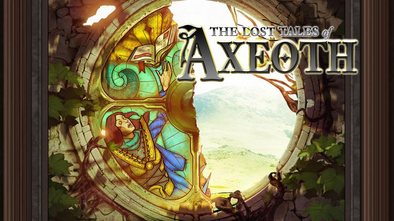Du contenu gratuit pour Might & Magic Heroes VII