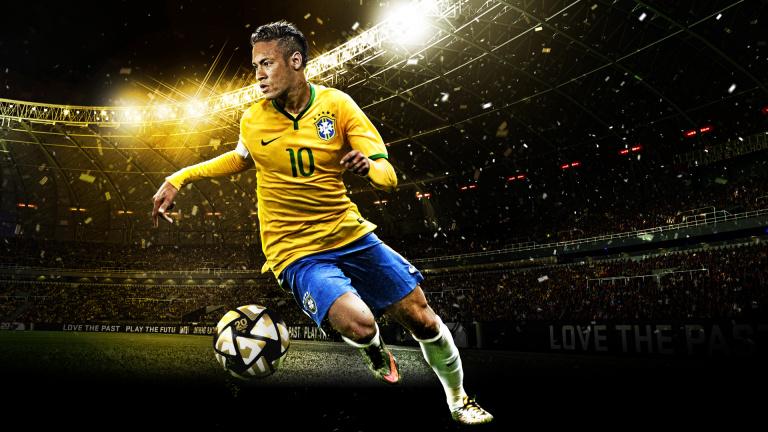 Pro Evolution Soccer 2016 à -45% chez Gamesplanet