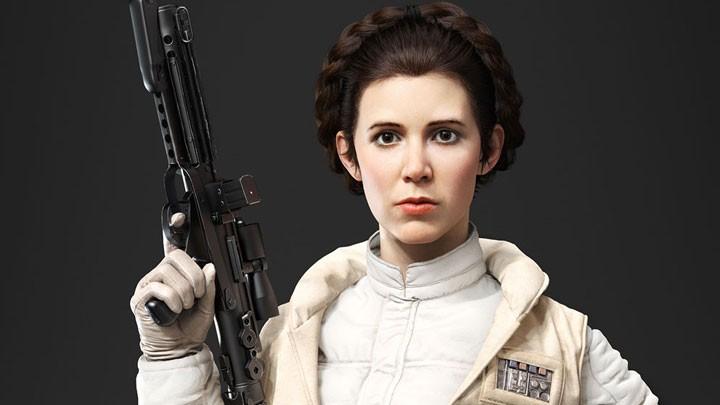 Star Wars Battlefront aura fait vendre 1 million de bundles PS4 à Sony