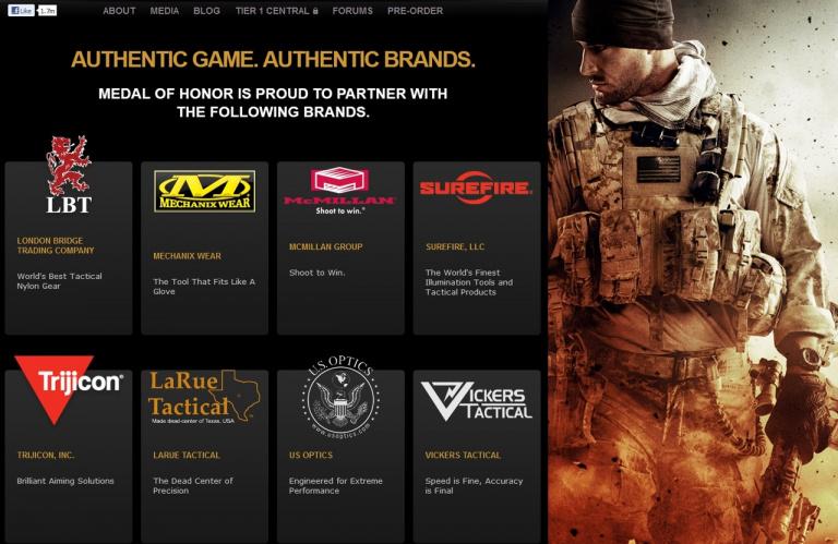 Le jeu vidéo : Nouvel outil moderne de la propagande globale et du quotidien ?