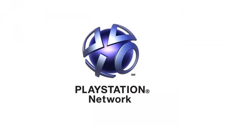 Fin des problèmes sur le PSN, Sony prévoit d'étendre les abonnements PS Plus et PS Now