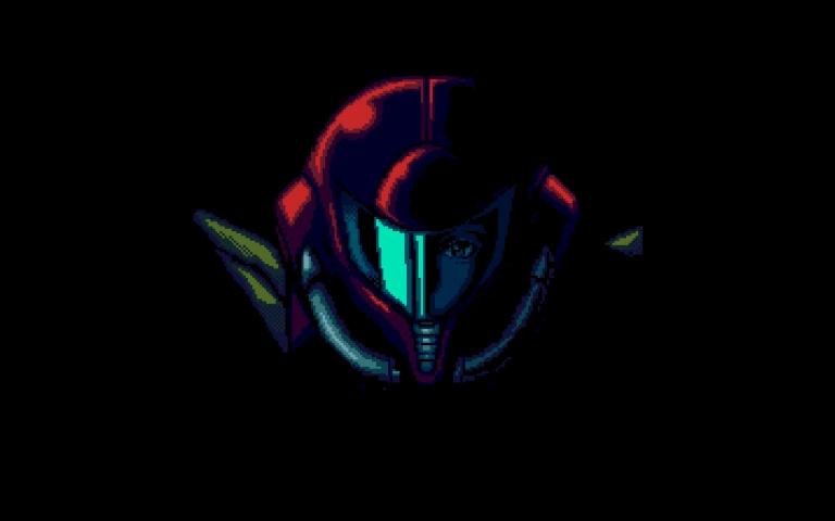 Vous avez fini Super Metroid ? Alors retournez-le...
