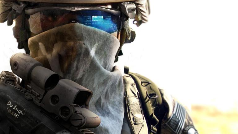 Les meilleurs FPS futuristes : Notre sélection des jeux préférés de la rédaction