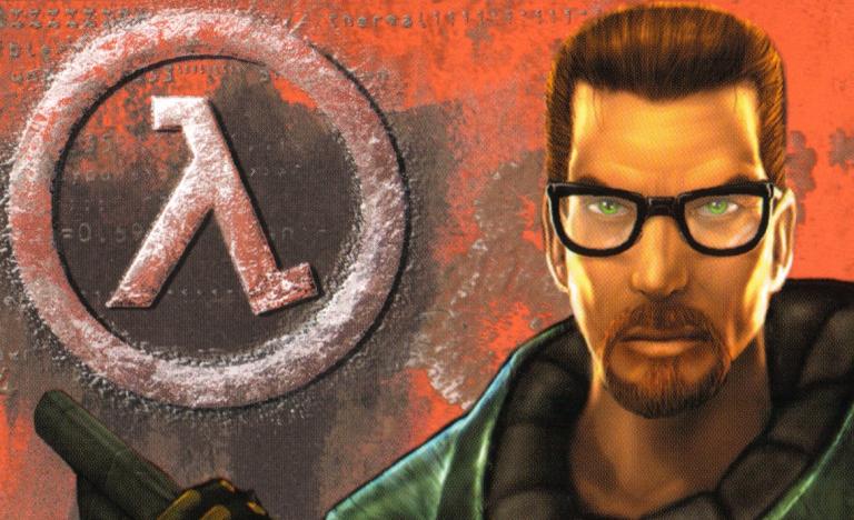 Half-Life : De la création de Valve à Gordon Freeman, les coulisses du développement