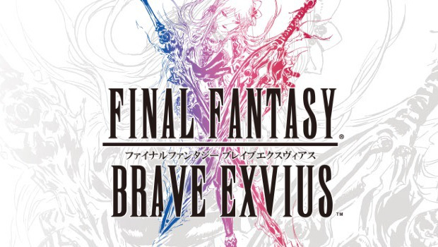 The biggest role-playing game franchise in history meets an all-new and all-unique battle system! FINAL FANTASY BRAVE EXVIUS is a new mobile RPG experience f...
