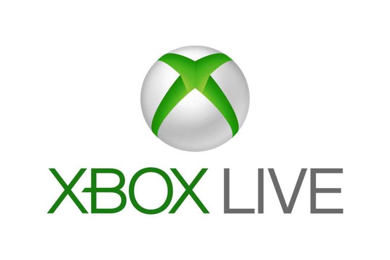 Les serveurs Xbox 360 toujours fonctionnels après novembre 2016