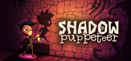 Shadow Puppeteer repoussé d'une semaine
