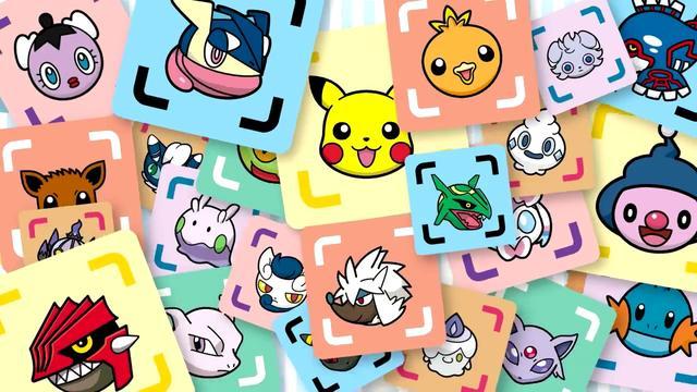 Pokémon Shuffle Mobile pose le pied en France