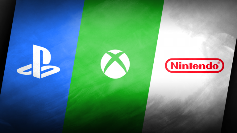 Business - PlayStation, Xbox, Nintendo : le bilan 2015