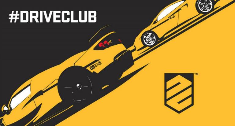 DRIVECLUB : Un mode Hardcore arrive en février