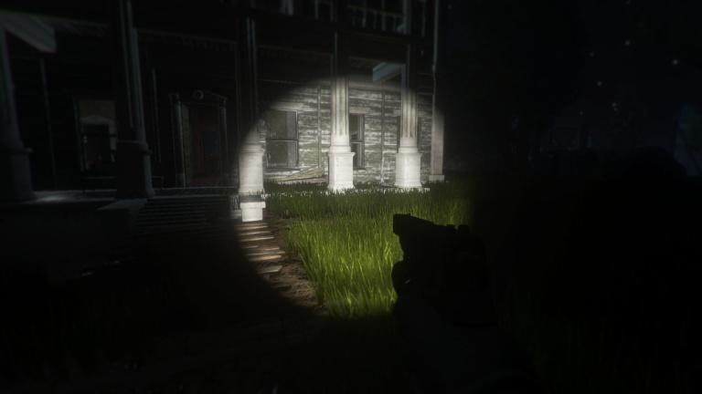 Resilience Wave Survival : Survivre en mode FPS avec des extraterrestres et des Zombies aux trousses