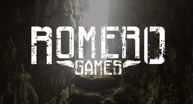 """John Romero (DOOM, Quake) travaille sur un nouveau FPS """"vraiment unique"""""""