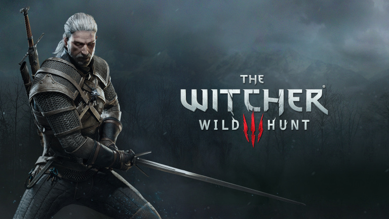 The Witcher 3 : Plus beau que beau !